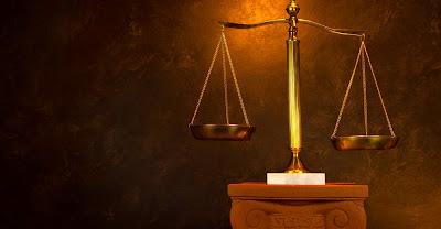 المحامون المتدربون - مقال قانوني متميز