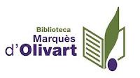 http://www.bibliotecamarquesolivart.net/