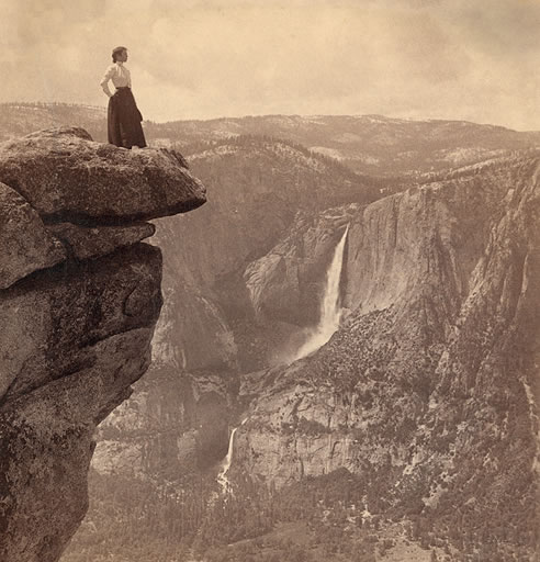 yosemite national park mature women personals Here's a guide to the flora in yosemite national park  honeymoons senior single student women all  but there is no mistaking a mature 250-foot tree dating back.