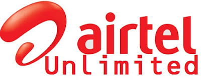 Airtel Nigeria Launches Unlimited Data Packages For Heavy Internet Users