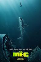 the meg türkçe dublaj izle the meg türkçe altyazılı izle akula filmi köpek balığı filmi korku filmleri en iyi filmler