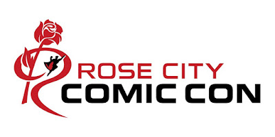 http://rosecitycomiccon.com/