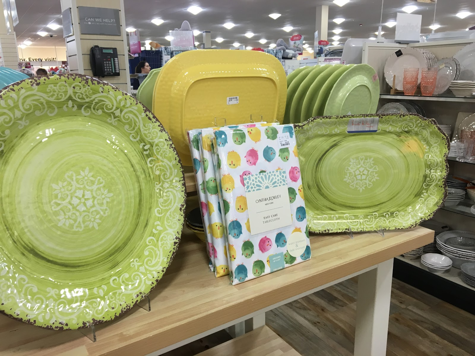 And These Gles Ok It Was Here That I Almost Threw Caution To The Wind Completely Started Over Like A New Bride Honestly Homegoods You Re