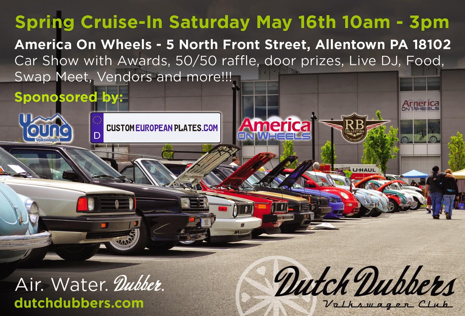 Register At The Event Show Cars 10 10x10 Vendor Es 15 30x30 30
