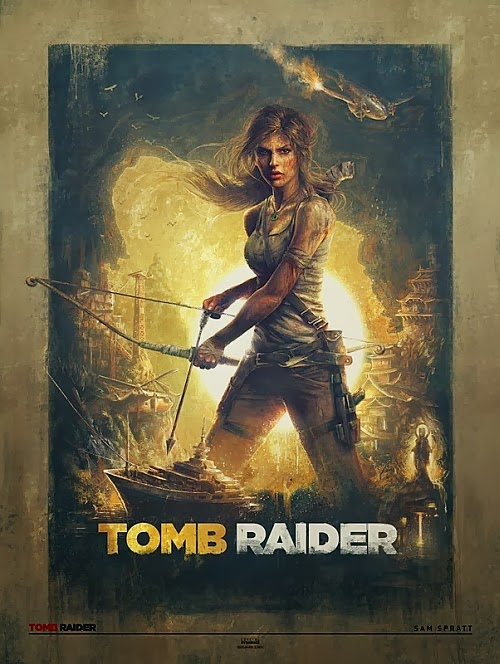 http://www.tombraiderstore.com/reborn-lithograph.html