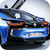 i8 Drift Simulator Game Tips, Tricks & Cheat Code