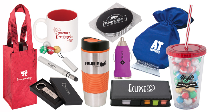 Corporate Gifts India Suppliers
