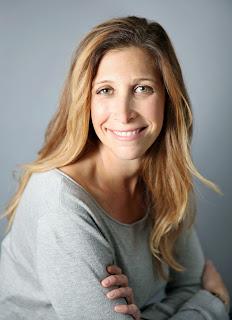 Laurie Palau