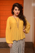 Archana new photos gallery-thumbnail-1