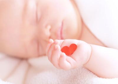 HRLB/CONSAÚDE realiza teste do coraçãozinho e conscientiza sobre cardiomiopatia congênita