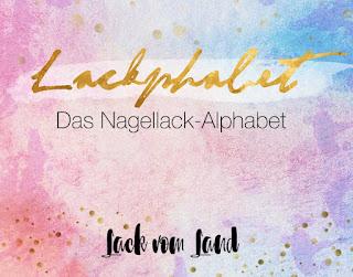 hhttp://www.alionsworld.de/p/lackphabet-von-lack-vom-land.html