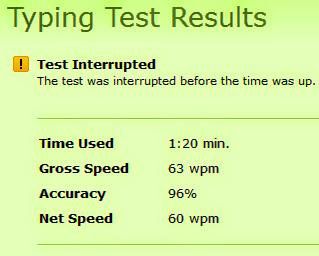 Typing test http munnamark blogspot com 2013 02 online typing test