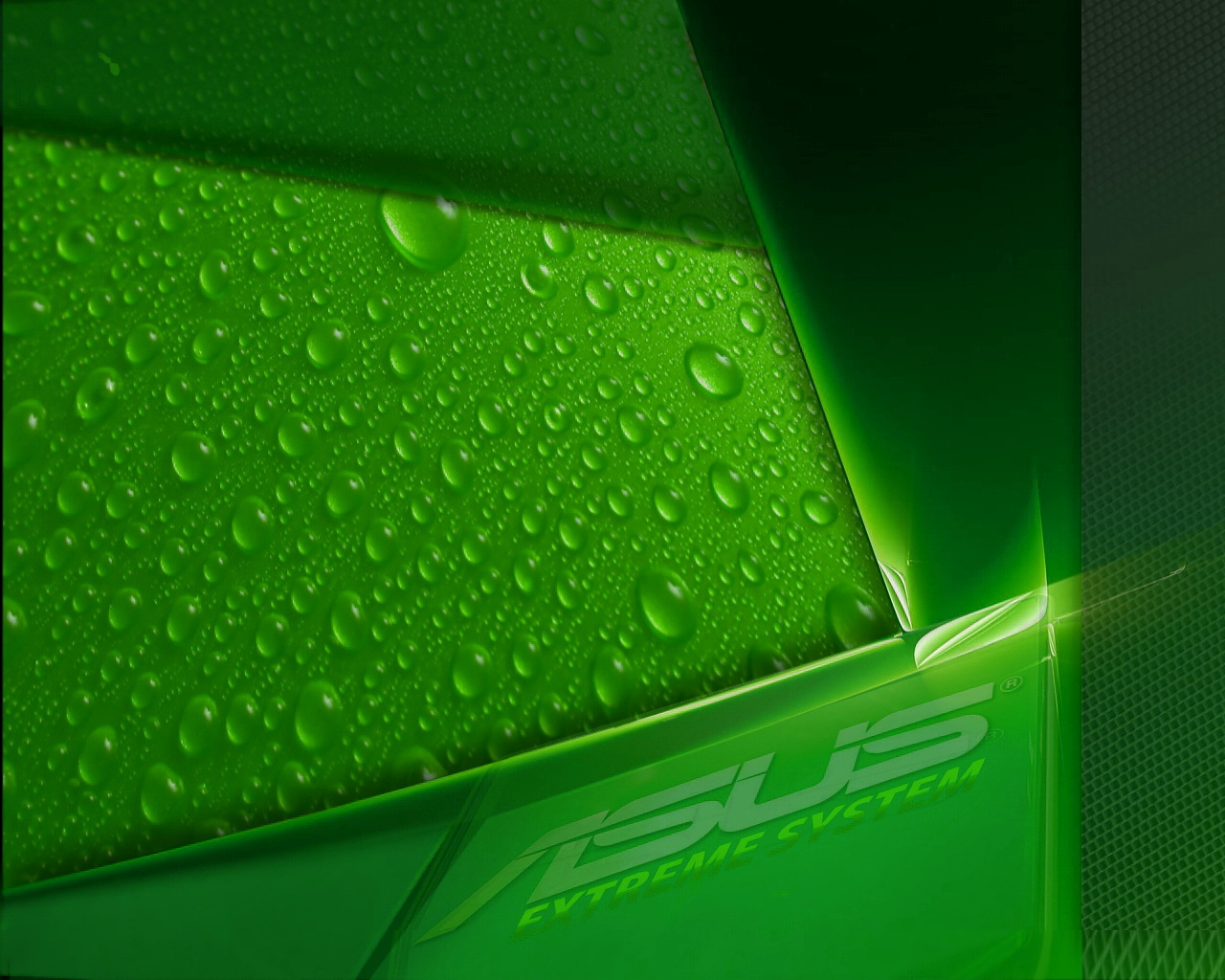 Pic New Posts: Asus Wallpaper Downloads