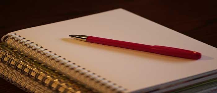 Contoh Rencana Pembelajaran di Sekolah
