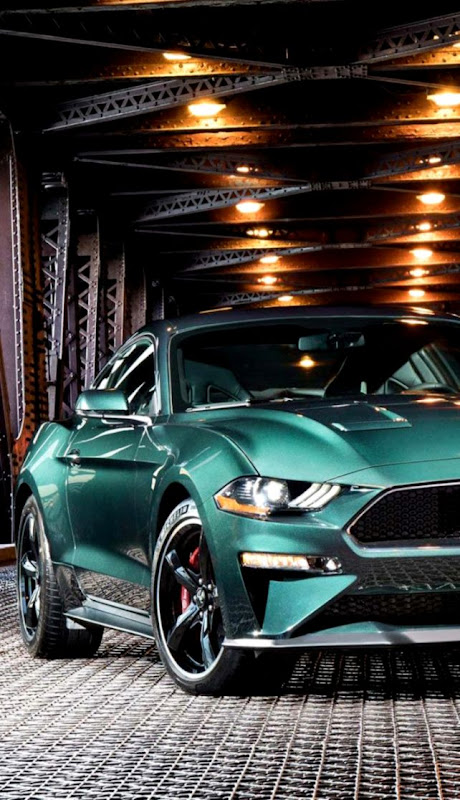 Cars Vehicles Ford Mustang Wallpapers Hd Hd Wallpapers