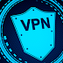 Top 5 Fastest VPN Services Of 2018 [Free & Paid]