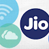 JioMusic for customers will no longer be free, soon will be new JioSaavn service start
