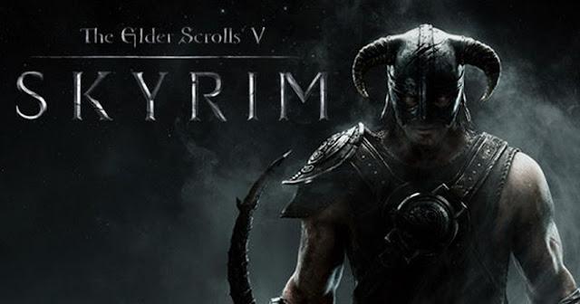 The Elder Scrolls V: Skyrim recebe novo modo de sobrevivência