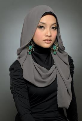 foto hijab saudia foto hijab sunset foto hijab sma cantik mani model cewek igo terbaru