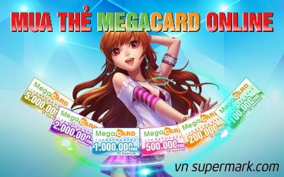 http://vnsupermark.com/the-megacard.html