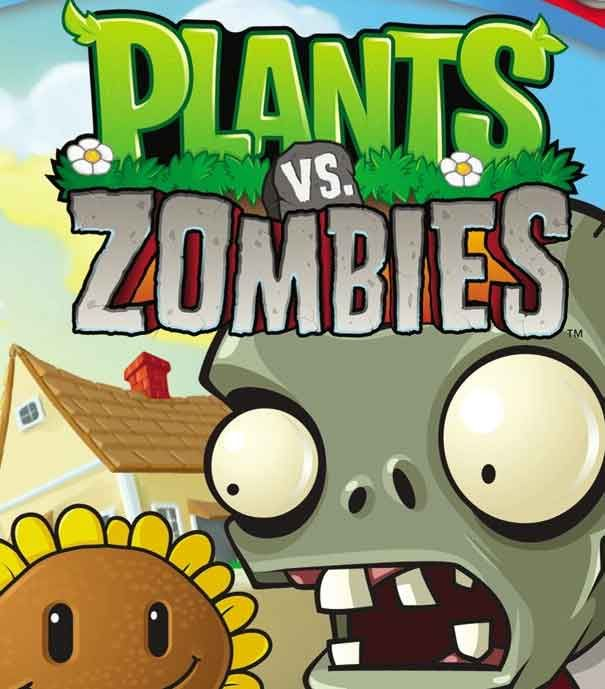 Download Game Plants Vs Zombies 2 Bagas31