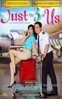 Watch Movies Online,Watch Pinoy Movies,Tagalog Movies