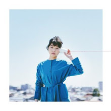 KANA-BOON – Massara まっさら (Single) [MP3/320K]