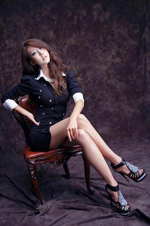 KimHyoJin3   Asia Cantik Blog