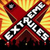 Cartelera rumoreada para Extreme Rules 2017.