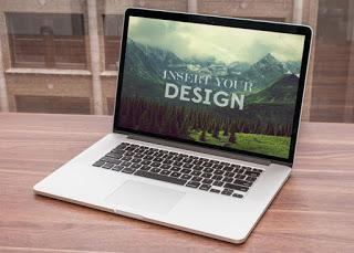 تعرف على موقع لتصميم وتطويرالمواقع