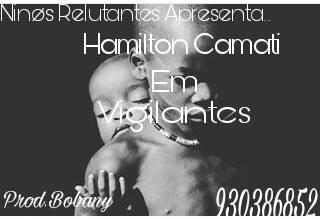 http://download1320.mediafireuserdownload.com/j87ggvy800kg/s4c9sa6b6391j0b/Hamilton+Camati+-+Vigilante%5BProd.Bobany%5D.mp3