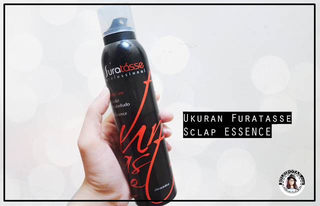 perawatan+untuk+rambut+rontok