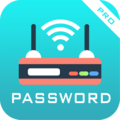 WiFi Router Passwords Pro.apk