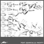 Quavo & Lil Yachty  A-Trak Hip Hop Lyrics Believe www.unitedlyrics.com