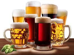 Las 10 mejores cervezas del mundo