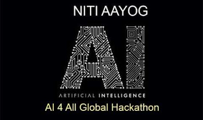 AI 4 All Global Hackathon