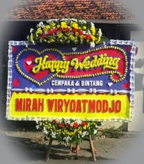 Bunga Papan Murah Di Jakarta