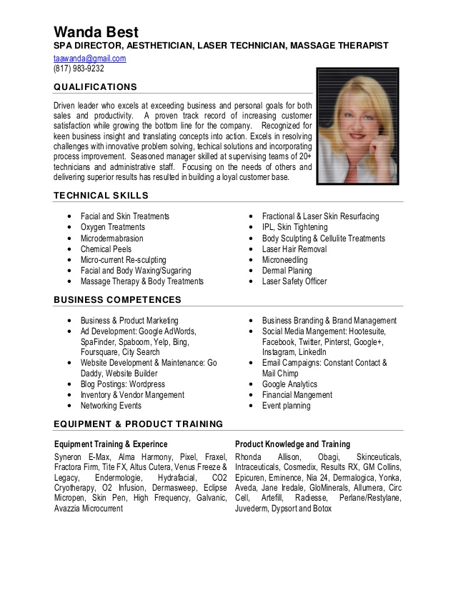 Excellent Resume Sample | Templates Microsoft Office 2020