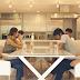 """Sem roteiro e confinamento, conheça """"Terrace House"""", o BBB japonês que é um reality de verdade"""