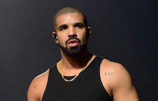 Drake label record label frozen moments