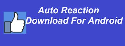 Auto-Reaction-APK-Download