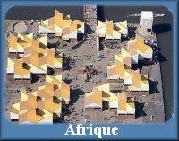 http://expo67-fr.blogspot.ca/p/pavillon-de-lafrique.html