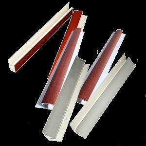 Shunda Plafon Per Lembar Model Terbaru