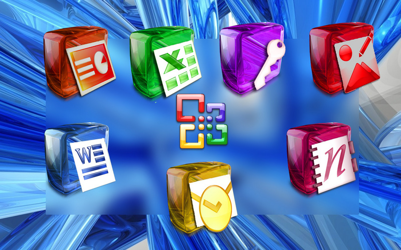 FREE DOWNLOAD MICROSOFT OFFICE 2019 FULL AND CRACKED VERSION