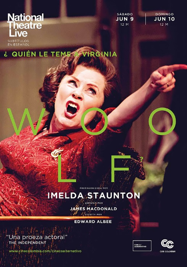 Quien-le-teme-a-Virginia-Woolf