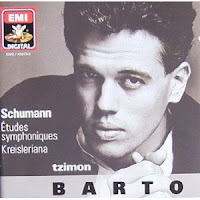 """Tzimon Barto, pianist """"[…] In a career that has spanned two decades and thirty countries, while I have programmed many contemporary pieces in solo recitals, I never known an audience to respond so enthusiastically to a """"new-born"""" work, as I did this past summer while touring with Mr. da Silva's """"Three Movements for Solo Piano […]"""" by Tzimon Barto"""