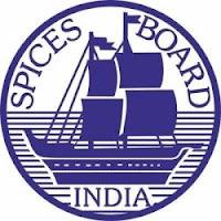 Spices Board of India Jobs,latest govt jobs,govt jobs,Trainee Analyst jobs