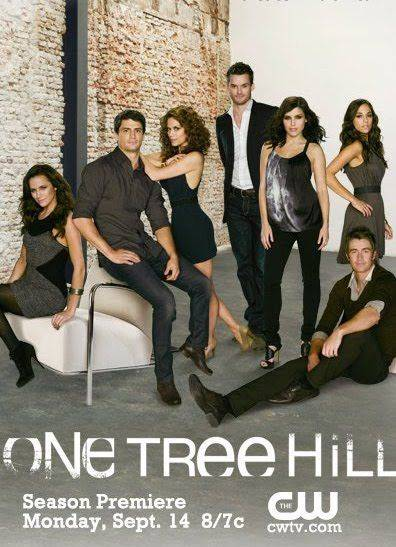 les fr res scott saison 9 episode 2 streaming vostfr one tree hill vl streaming. Black Bedroom Furniture Sets. Home Design Ideas