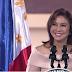 Vice-President Leni Robredo Inaugural Speech (Full Transcript)