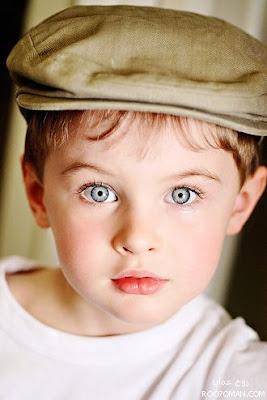 صور اطفال 2019 احلى اولاد وبنات صغار يلا صور